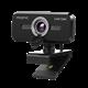クリエイティブ Webカメラ「Creative Live! Cam Sync 1080p V2」発売