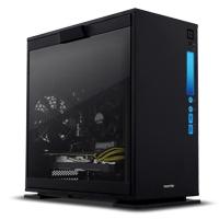FRONTIER第11世代Core/B560/強化ガラス採用のデスクトップ発売