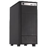 クリエイター向け第11世代インテル搭載NVIDIA Quadroモデル4/9発売