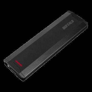 SSD-PHU3-C